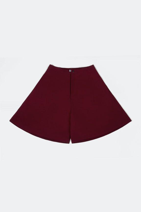 skirt-shorts